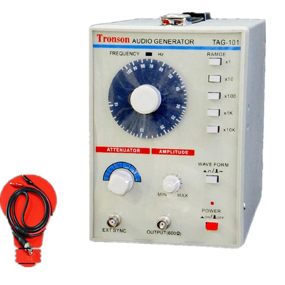 Ca 123 39 25 Off 110v 220v Tag 101 Low Frequency Audio Signal Generator Source 10hz 1mhz 600w Measurement Analysis Instruments From In 2020 Generation Audio Waves