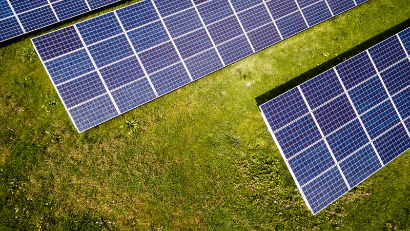 Climate Action 100 Best Free Wallpaper Amazing Wallpaper Forest And Desktop Background Photos On Unsplas In 2020 Solar Energy Diy Solar Panels Solar Energy Panels
