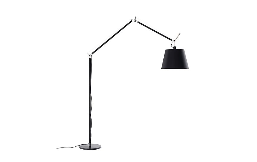 Tolomeo Floor Lamp Design Within Reach Lamp Modern Floor Lamps Floor Lamp