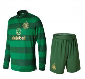 the latest 783c9 11003 Pin on Cheap Celtic FC jersey