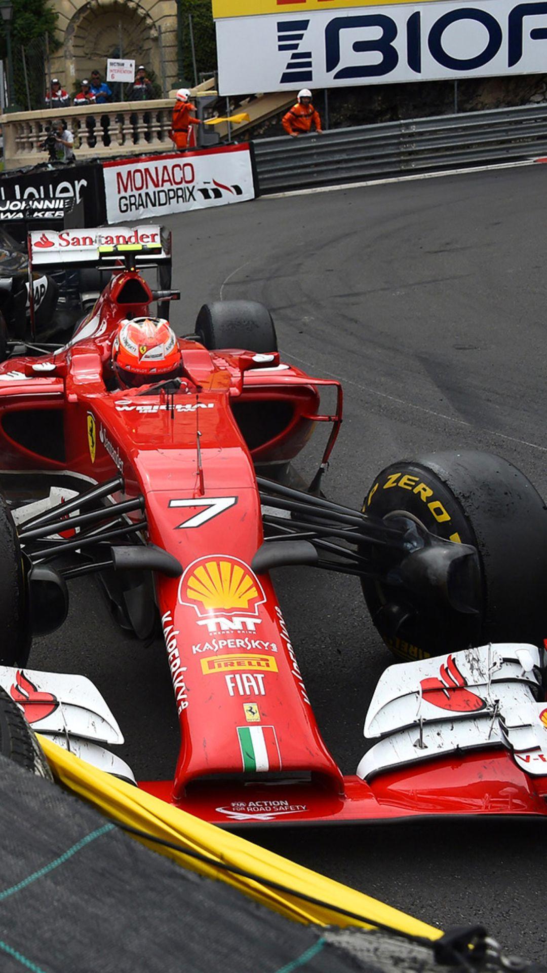 The Ferrari California Ferrari racing, Ferrari, Sports