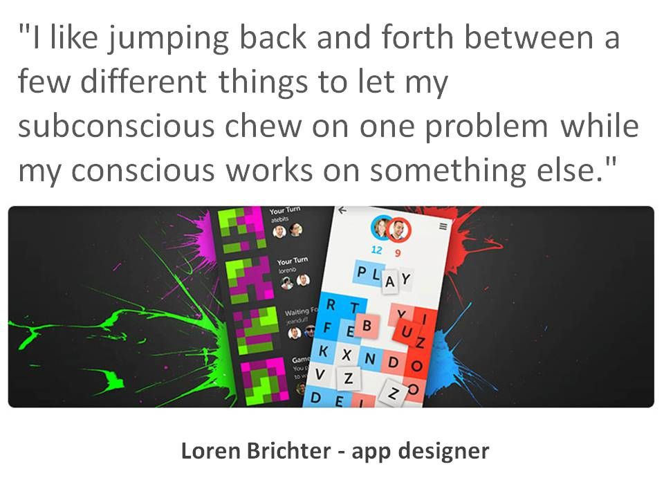 15 Apps to Create Your Own Picture Quotes for Instagram ...  |App Design Quotes