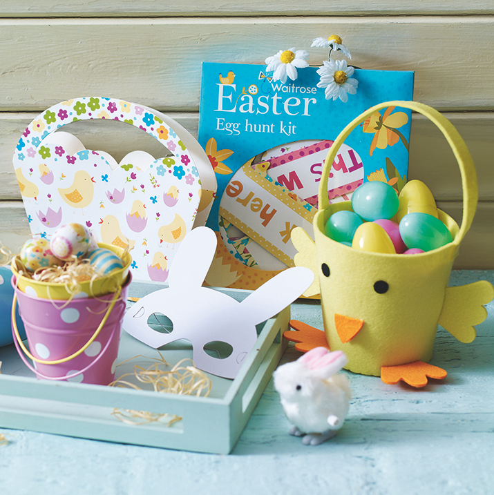 Lets go on an easter egg hunt httpwaitroseshop lets go on an easter egg hunt httpwaitrose negle Image collections