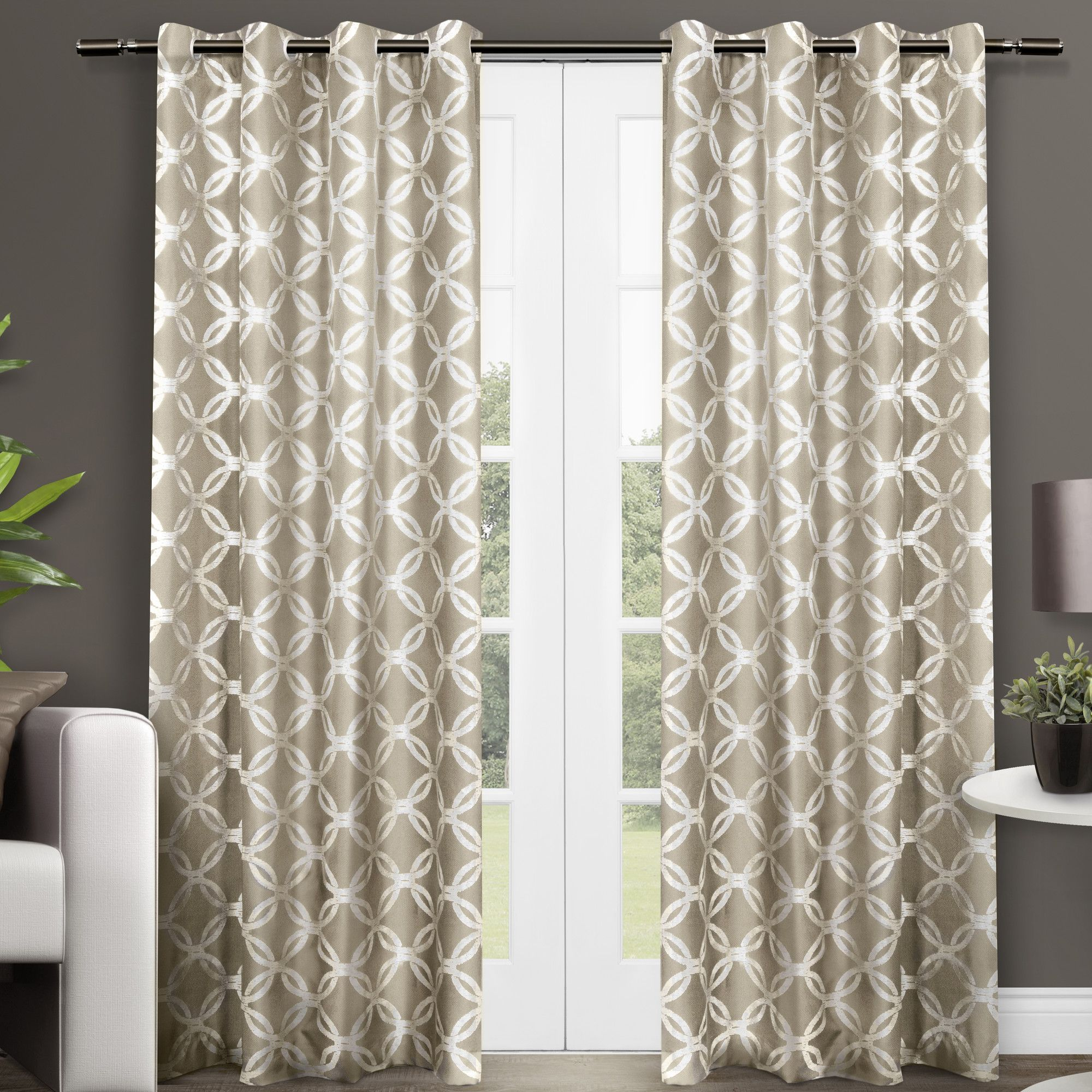 panels home affordable curtains curtain turquoise exotic modern and dark drapes functions decor settings