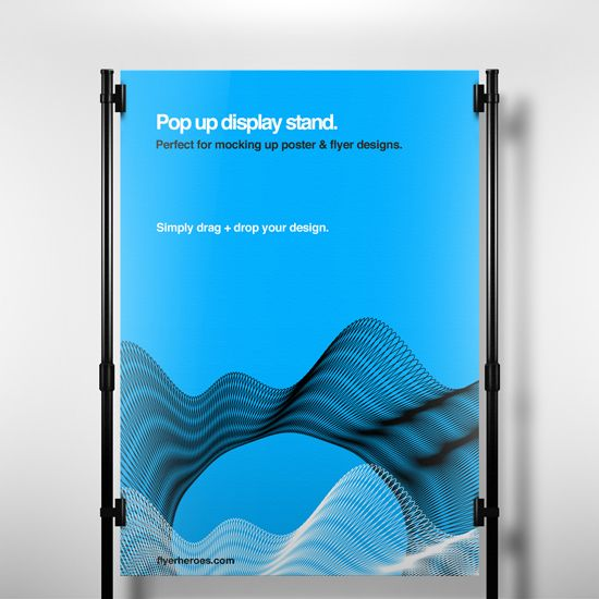 Exhibition Stand Design Free Software : Looking for a unique way to showcase your design try this