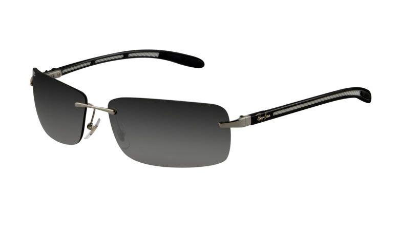 lentes ray ban para hombres