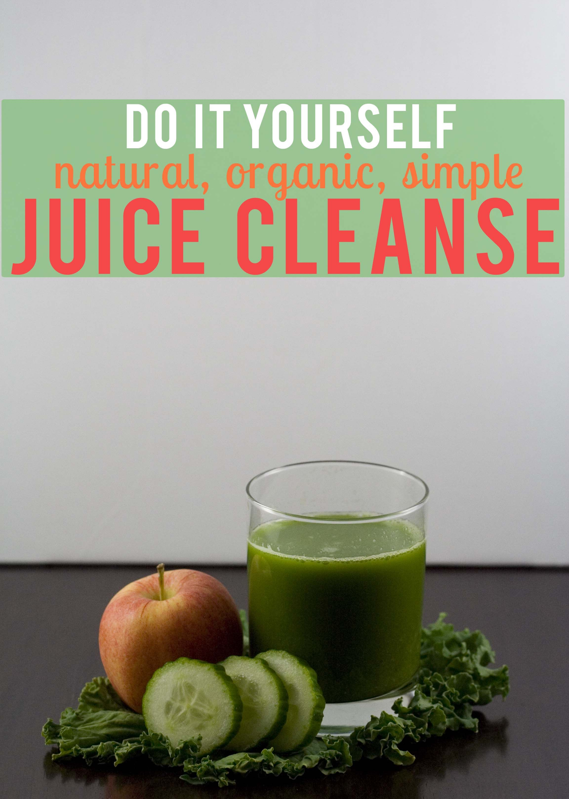 Hollys green juice recipe cleanse juice and organic solutioingenieria Choice Image