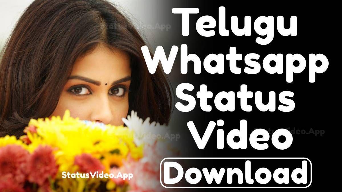 Whatsapp Status Best Friend Video Song Download / 45+ True ...