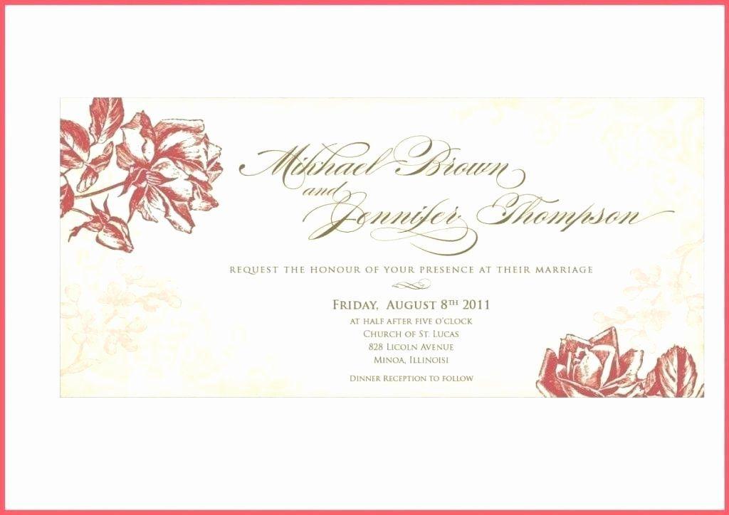 Target Wedding Invitation Kits New Mashaladiub Weding Invitation Wedding Invites Layout 20 Tar In 2020 Invitation Kits Wedding Invitation Kits Wedding Invitations