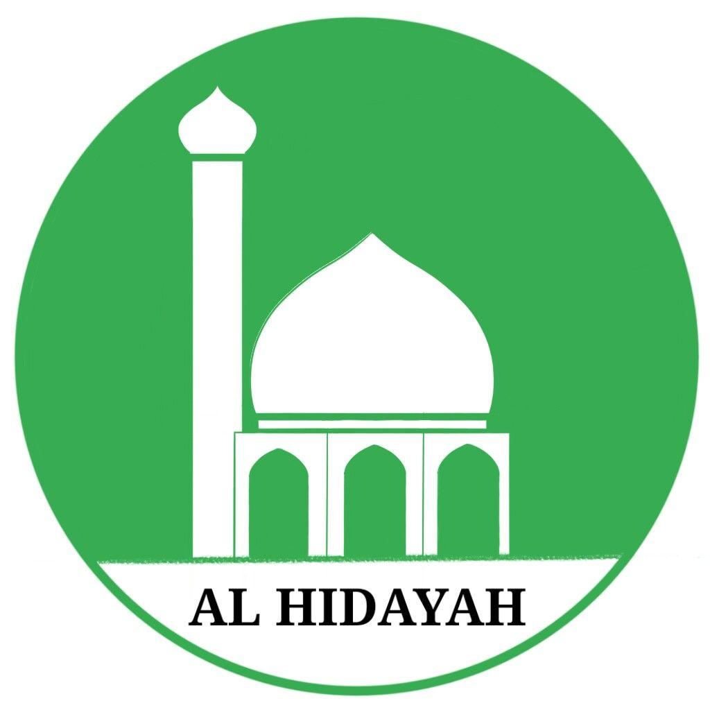 Logo Masjid Madebyulfah Belajar Design Design Logos