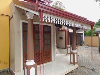 Bedroom Designs Sri Lanka bedroom designs in sri lanka more picture bedroom designs in sri