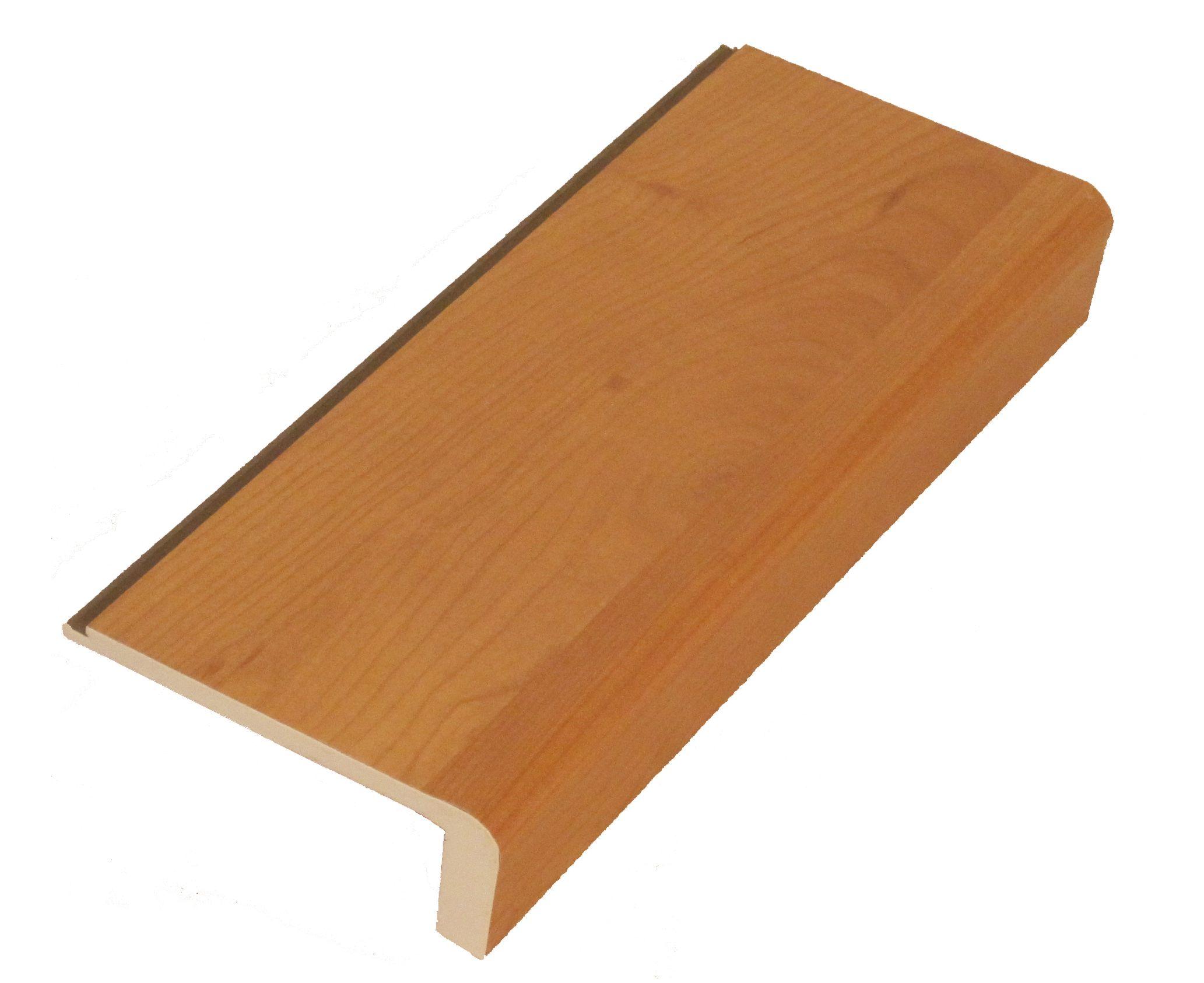 Mamperl n laminado para escaleras canto curvo http - Canto para madera ...