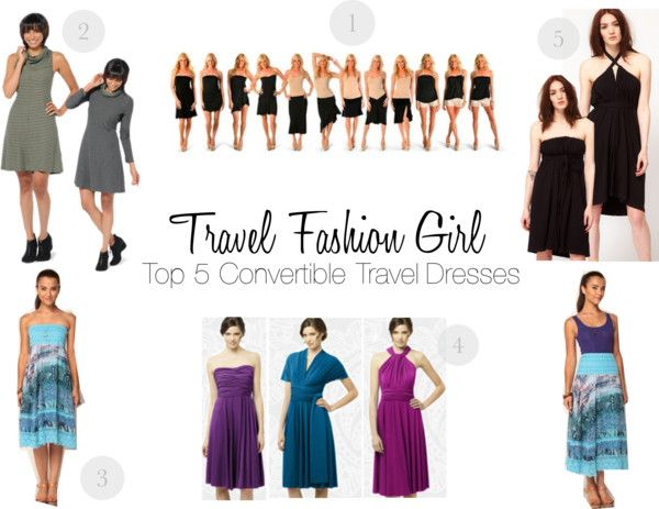 Pin On Travel Outfits
