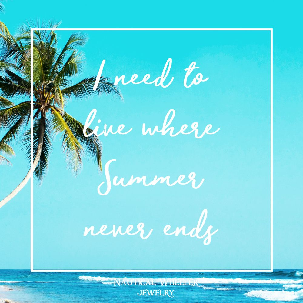 Summer Quotes, Summer Captions, Quotes
