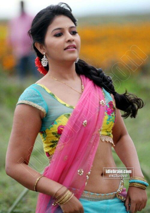 Actress anjali saree sex images