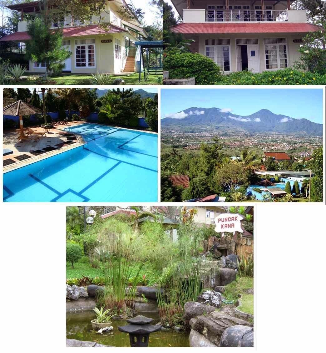 Bingung Cari Tempat Untuk Kegiatan Perusahaan Ke Villa Puncak Kana Saja Villa Di Puncak Villa Penginapan Tempat