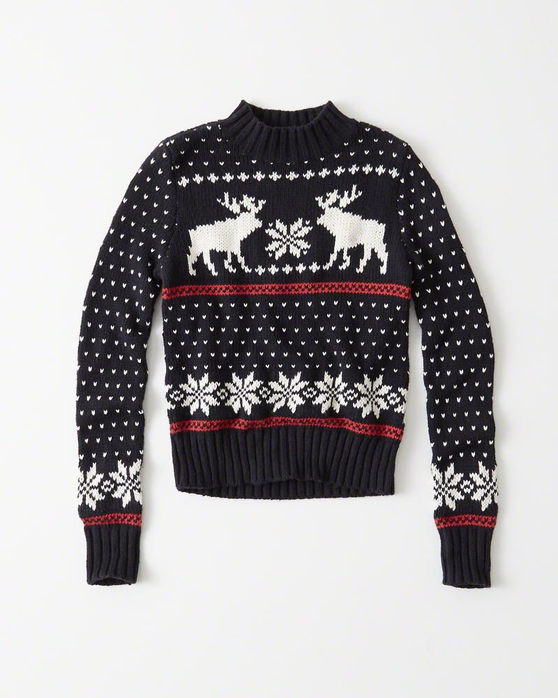 product image | Clothes I wanna buy | Pinterest | Fall winter ...