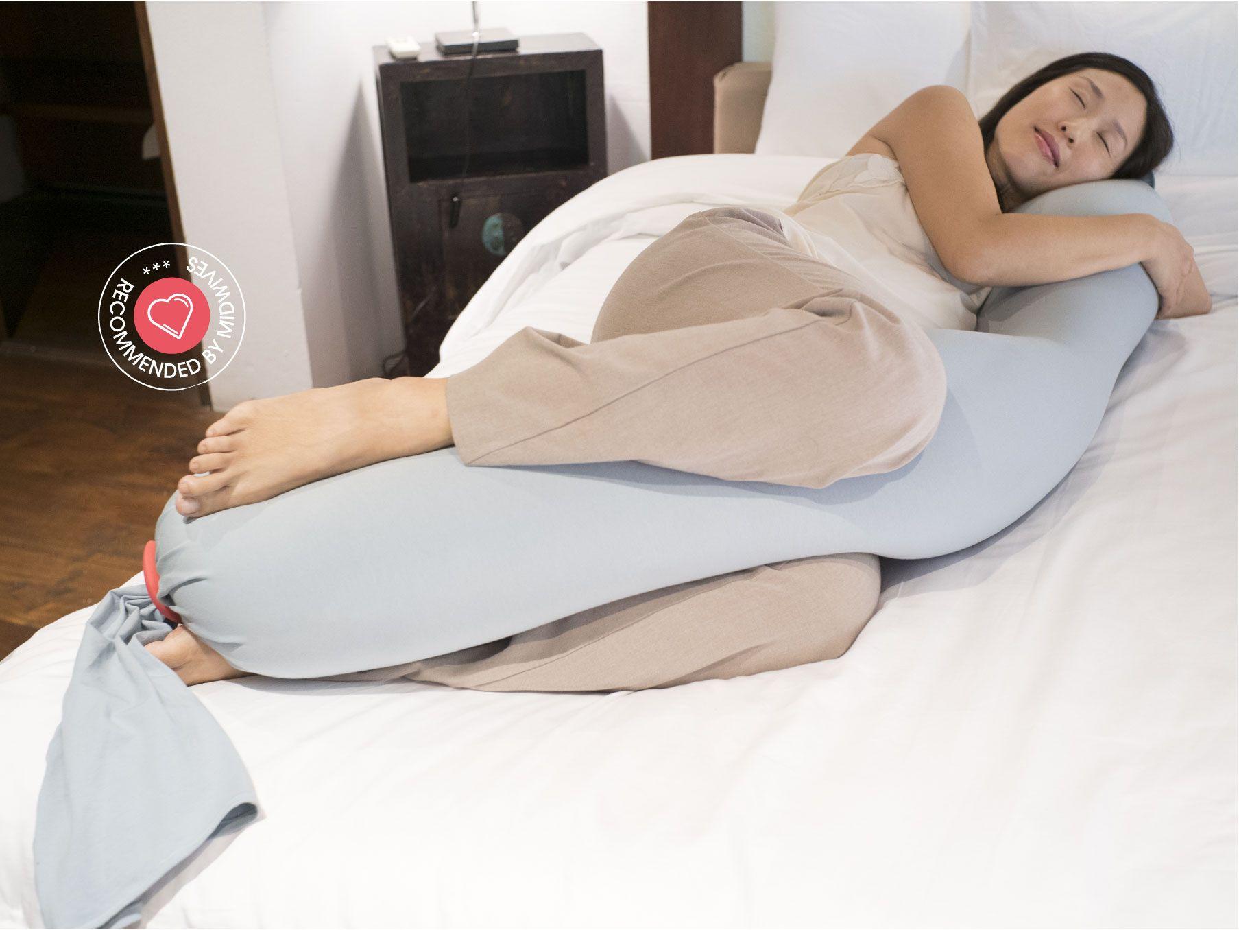 bbhugme® Pregnancy pillow ™, The Award