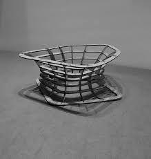 Resultado de imagen de Museo Soumaya Rhino Model