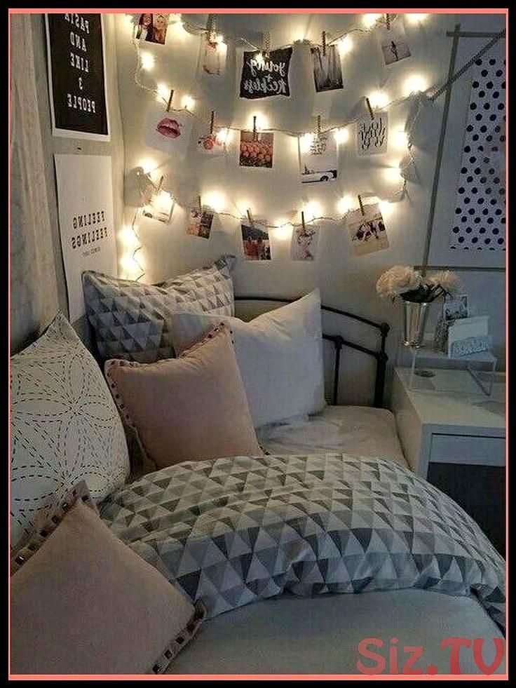 Love this idea  Bedroom Ideas For Teen GirlsPink Teenage RoomTween Girls Bedroom Love this idea  Bedroom Ideas For Teen GirlsPink Teenage RoomTween Girls Bedroom Teen Girl Bedrooms Save Images Teen Girl Bedrooms Inspiring Ideas for Teenage Dream Rooms Creating a safe hassle-free haven where your teenage daughter or son can knock out their to-do michateengirlbedrooms Love this idea   #bedroom #girls #ideas #teenage #tumblrroomteenagerssmallspaces #tween #dormroomideasforguys
