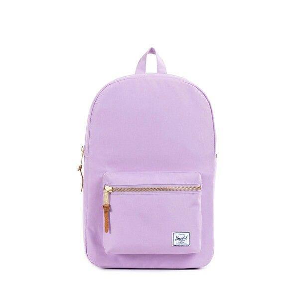 87f8254fbda purple herschel backpack