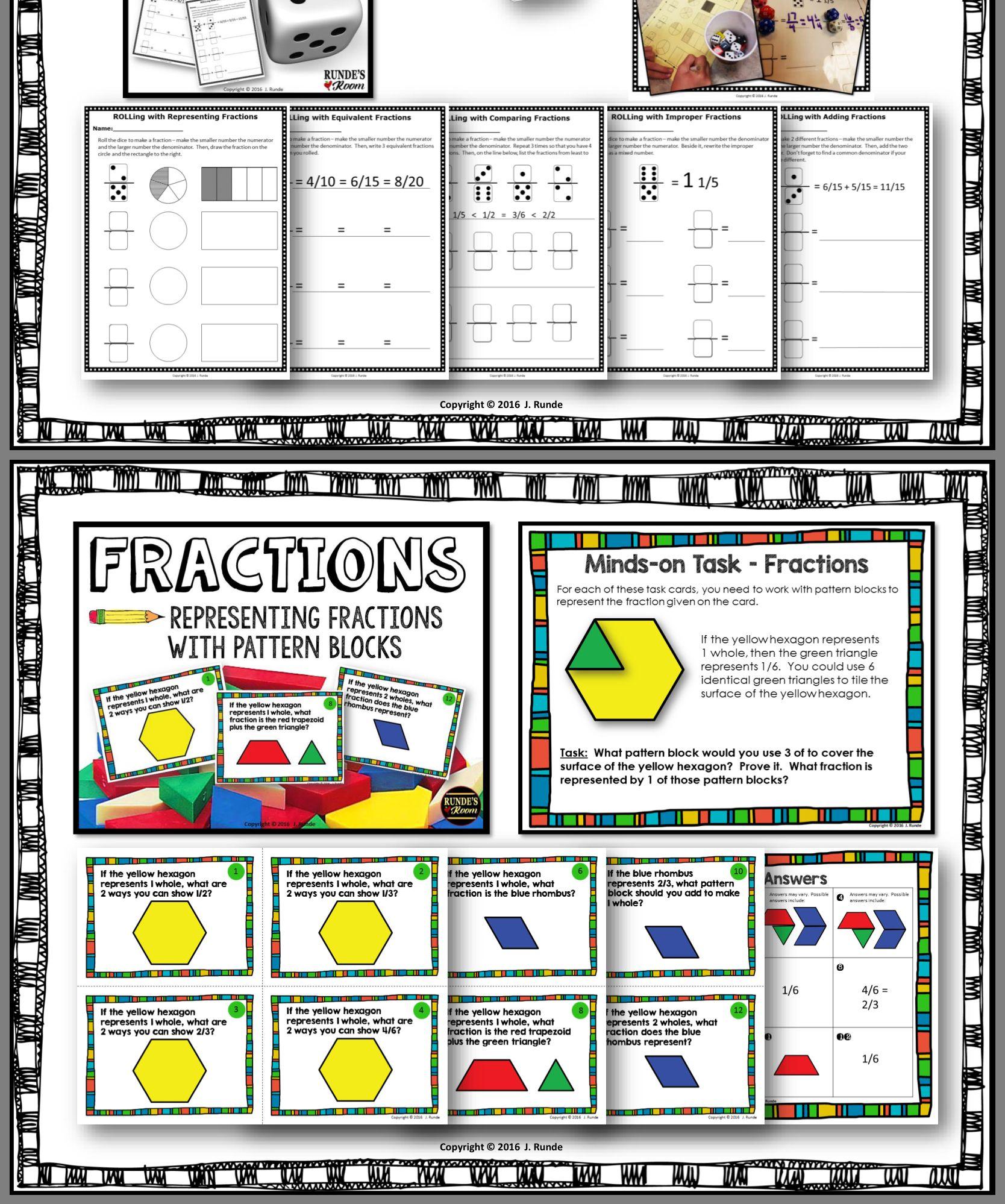 Pin By Patty Sullivan On Math Ideas