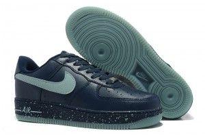 Pin Von Frieda Janes Auf Nike Air Force 1 Uk Online Outlet Store Nike Air Force Herrin Nike Air