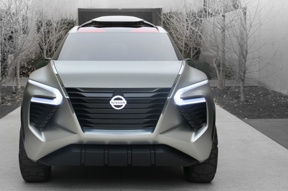 2020 Nissan Rogue Engine Specs Hybrid Check More At Http Www Carsreviewjr Com 2020 Nissan Rogue Engine Specs Hybrid Mobil
