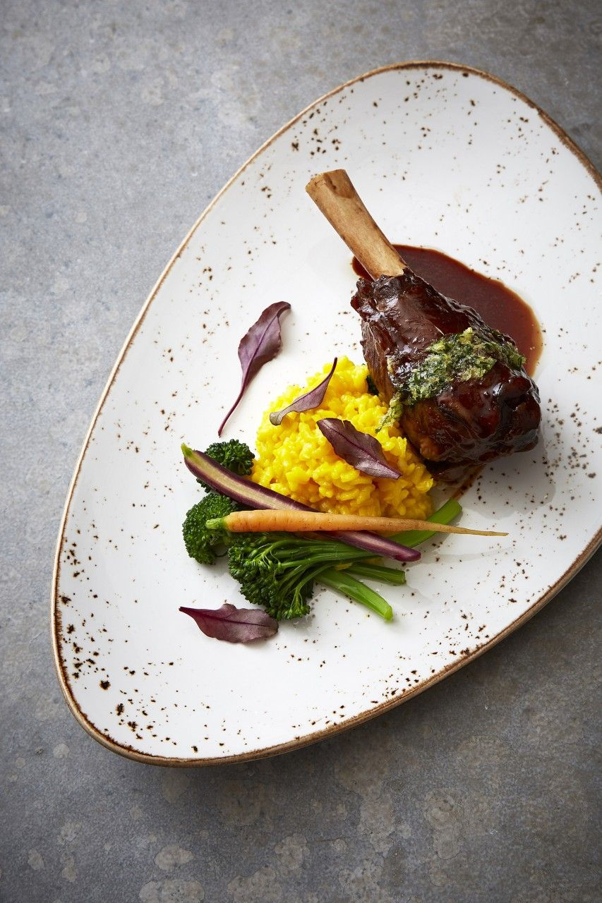 To Dine For   Danella Chalmers   Food Photographer