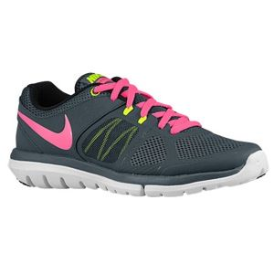 24aac79a02fa Nike Flex Run 2014 - Women s