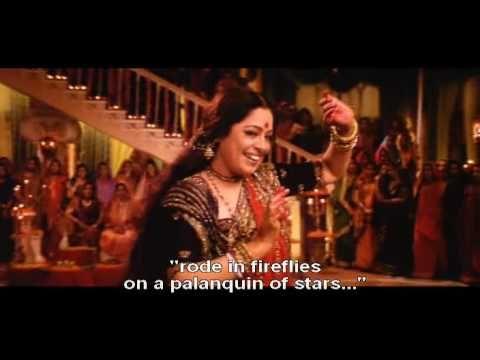 Love Krishna Full Movie 720p