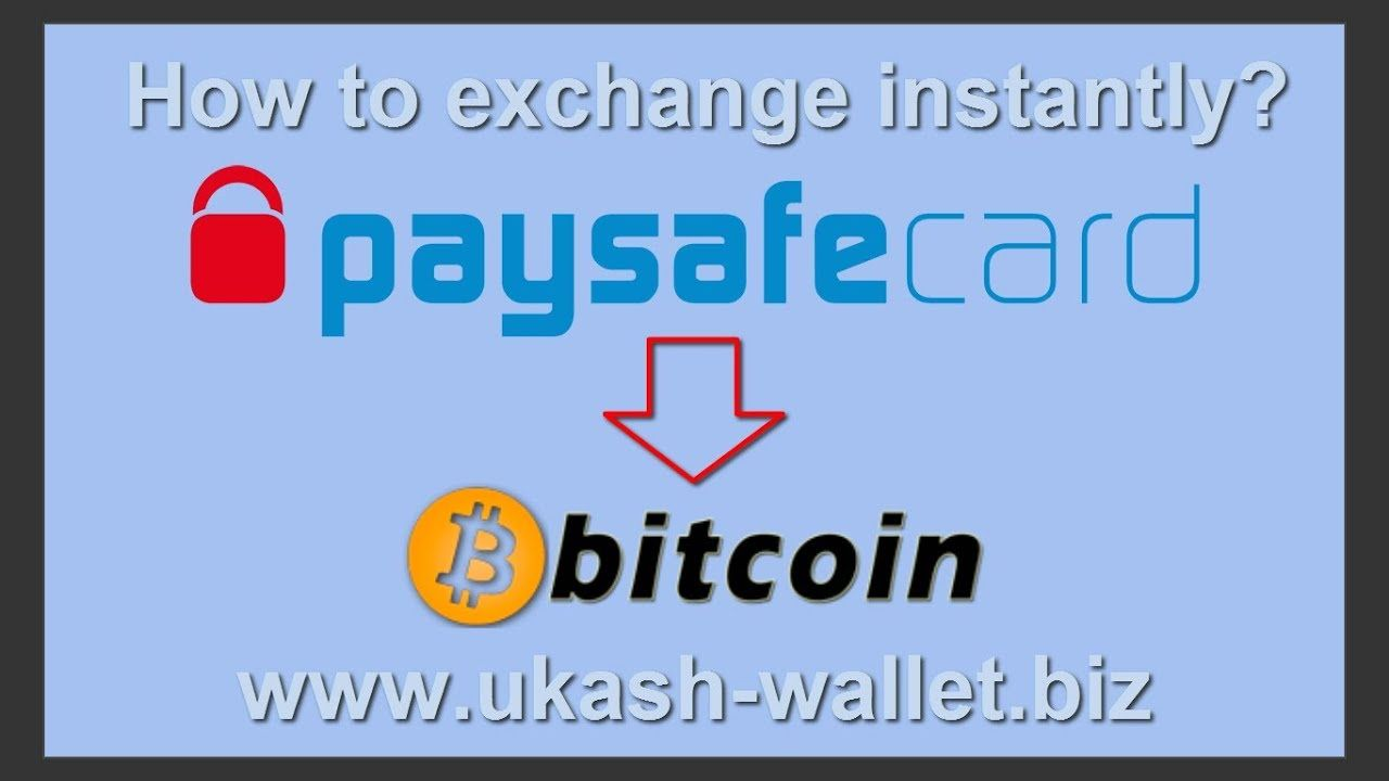 How To Take Money Out Of Bitcoin Wallet