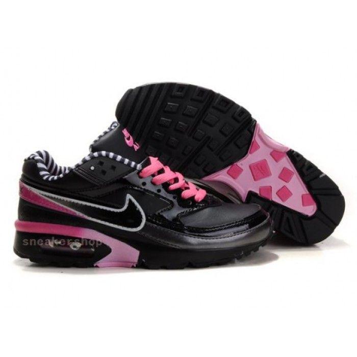 #Nike #sports Nike Shox Shoes, Nike Womens Shoes Buy Nike Air Max Classic
