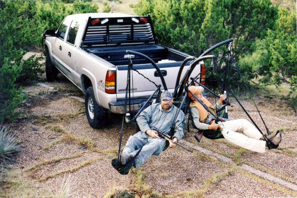 trailer hitch hammock chair   google search trailer hitch hammock chair   google search   board bivy   pinterest  rh   pinterest