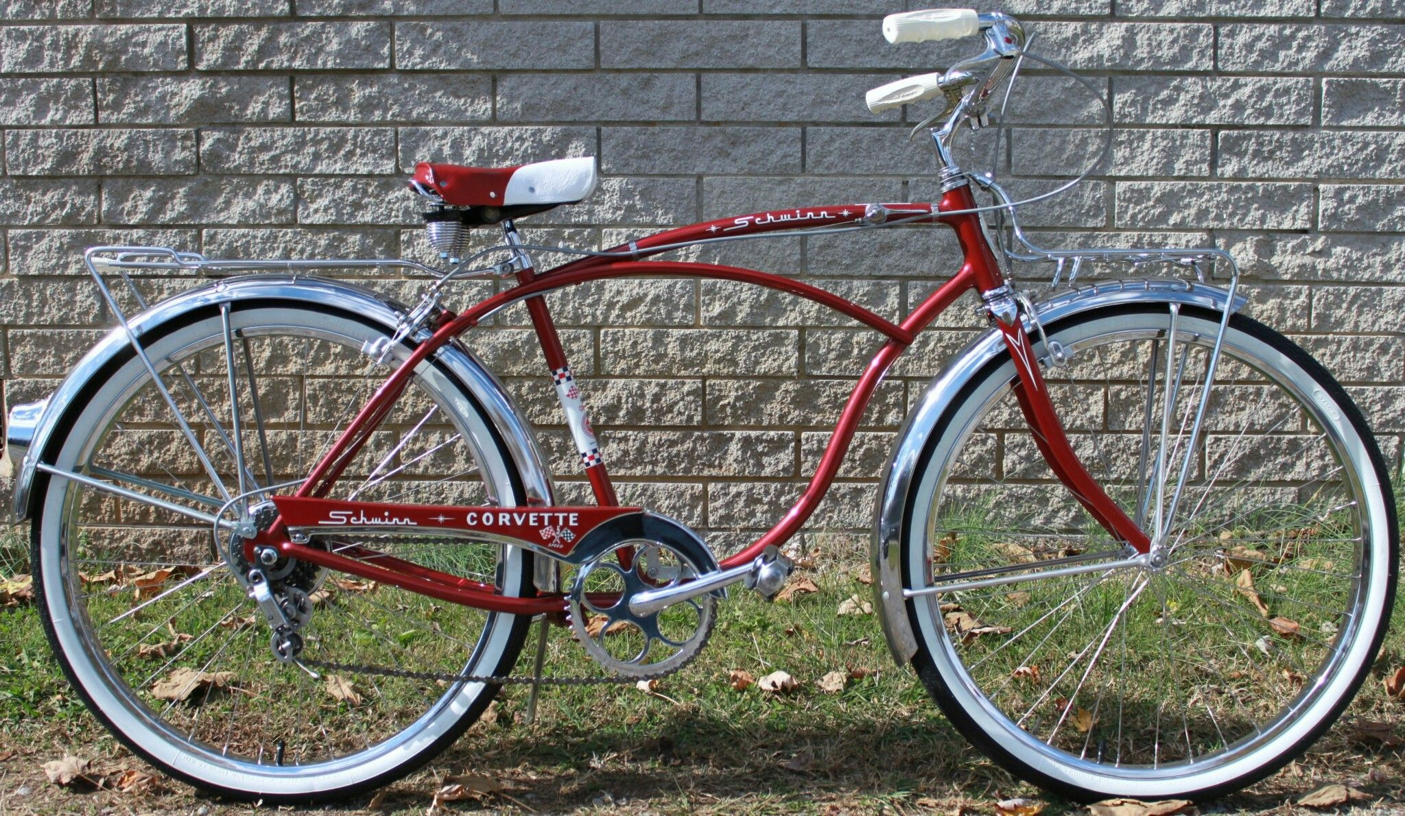 Bicycles For Sale Craigslist Cleveland - BICYCLE