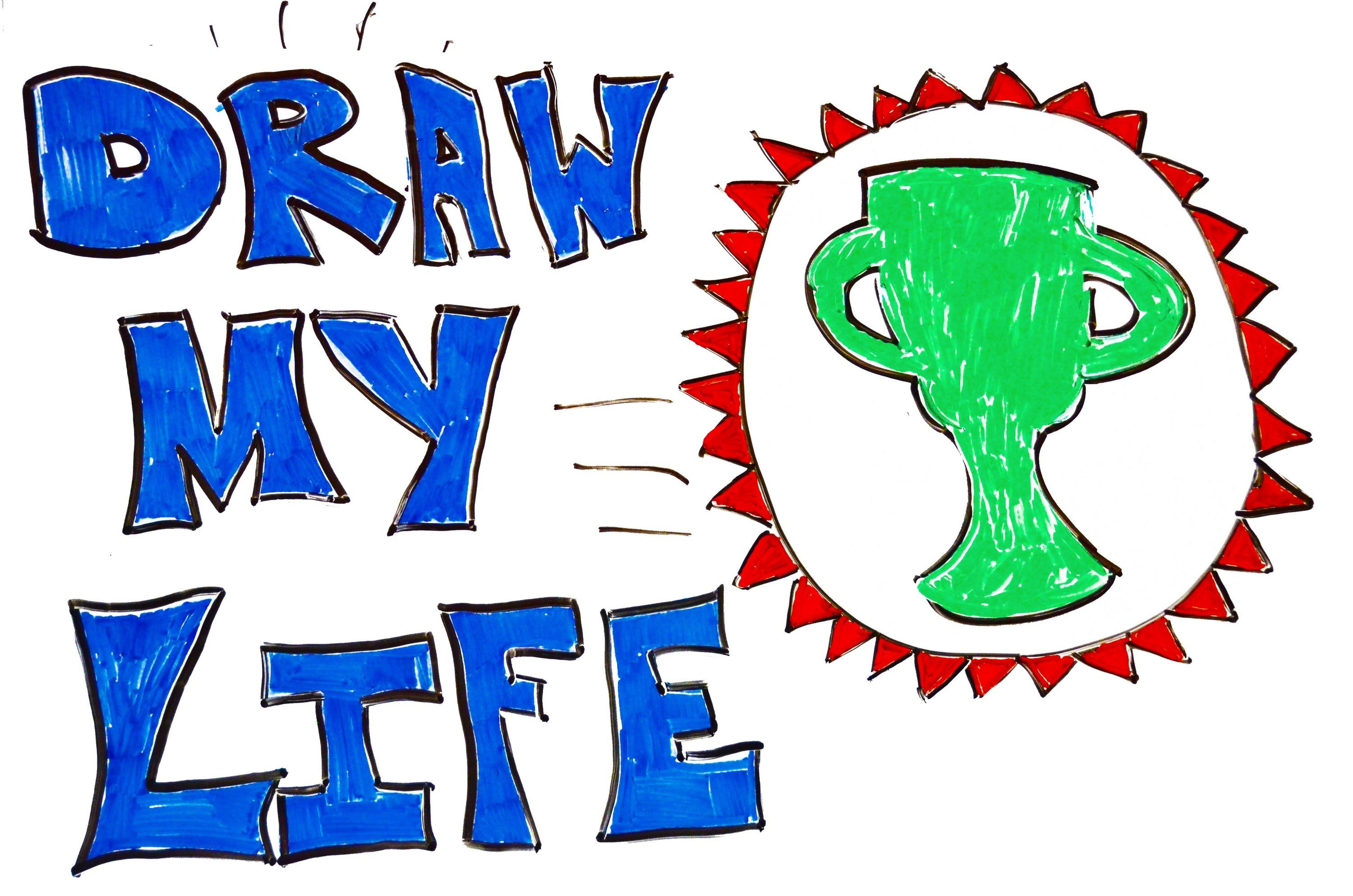 Draw My Life Game Theory Matpat And You Proof That Video Games Can Change Lives Very Inspiring Story Here Game Theory My Life Game Theories
