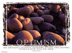 Are You Moving Forward on Your Spiritual Journey? | Spiritual Medium, Lisa Bousson
