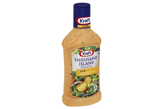 Pin On Salsas Etiquetas