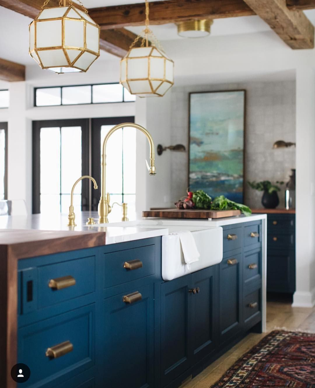 Pin By Krista Smith On Kitchens