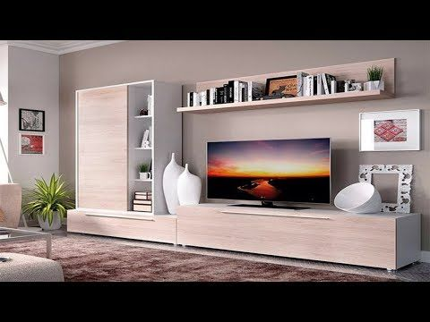 latest modern lcd cabinet design ideas lcd wall design ideaslatest modern lcd cabinet design ideas lcd wall design ideas