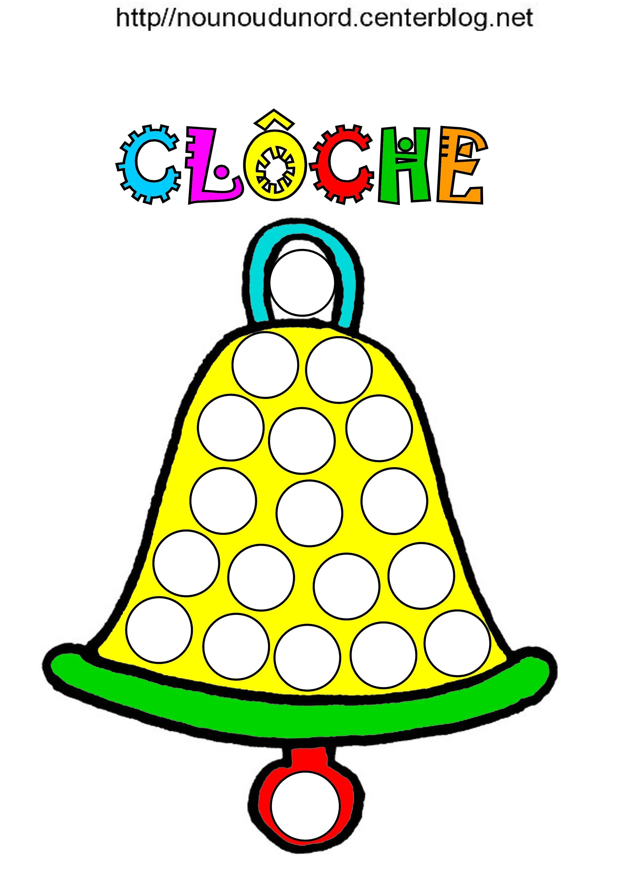 Image Coloriage paques de chantal s du tableau pâques