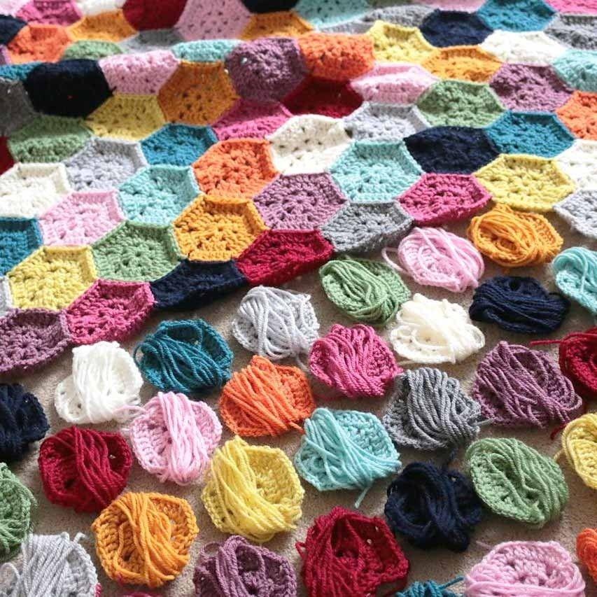 1099 GREY Stylecraft Special DK Knitting Wool Yarn 100g