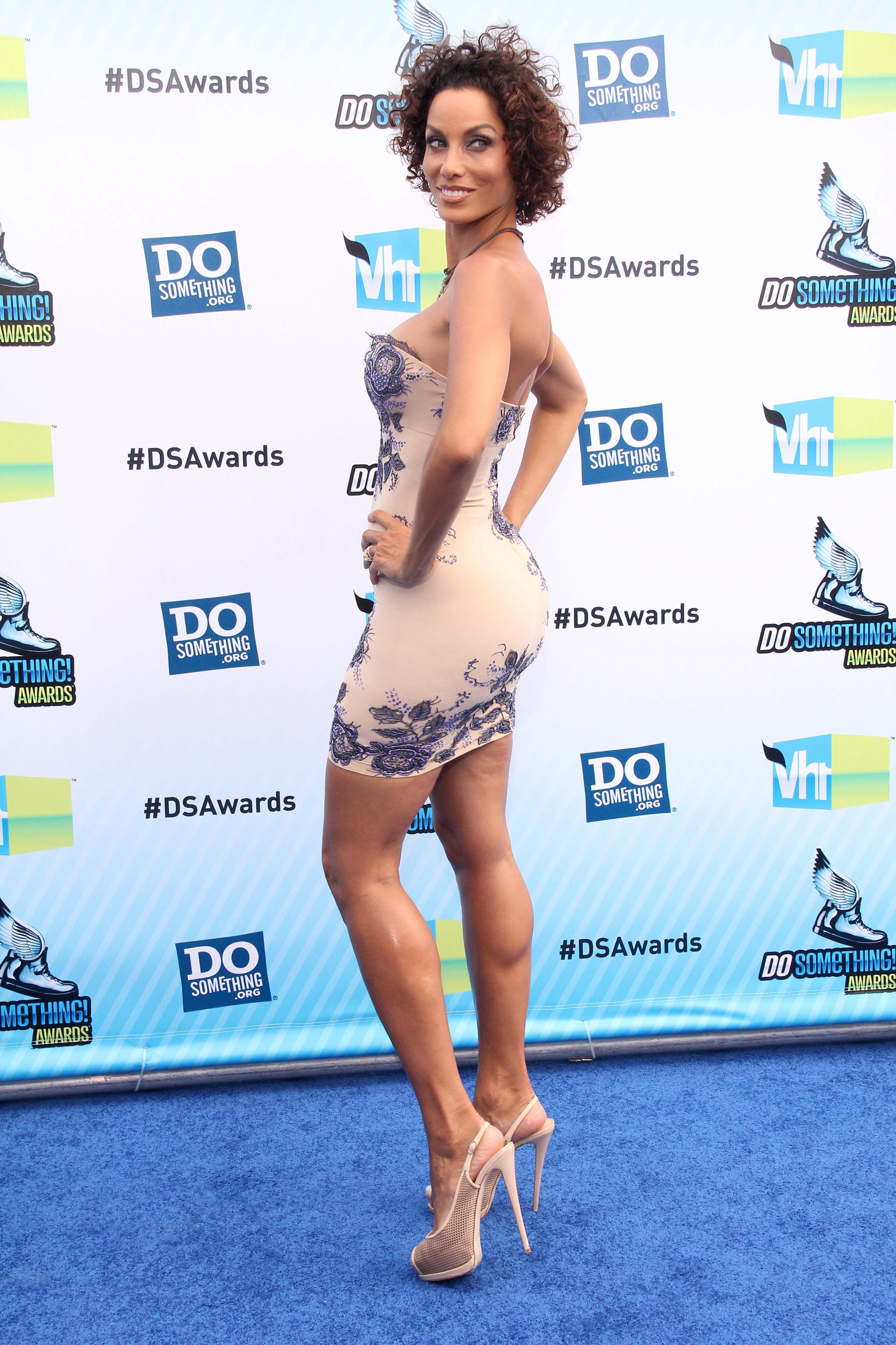 Nicole murphy legs naked (99 pics)