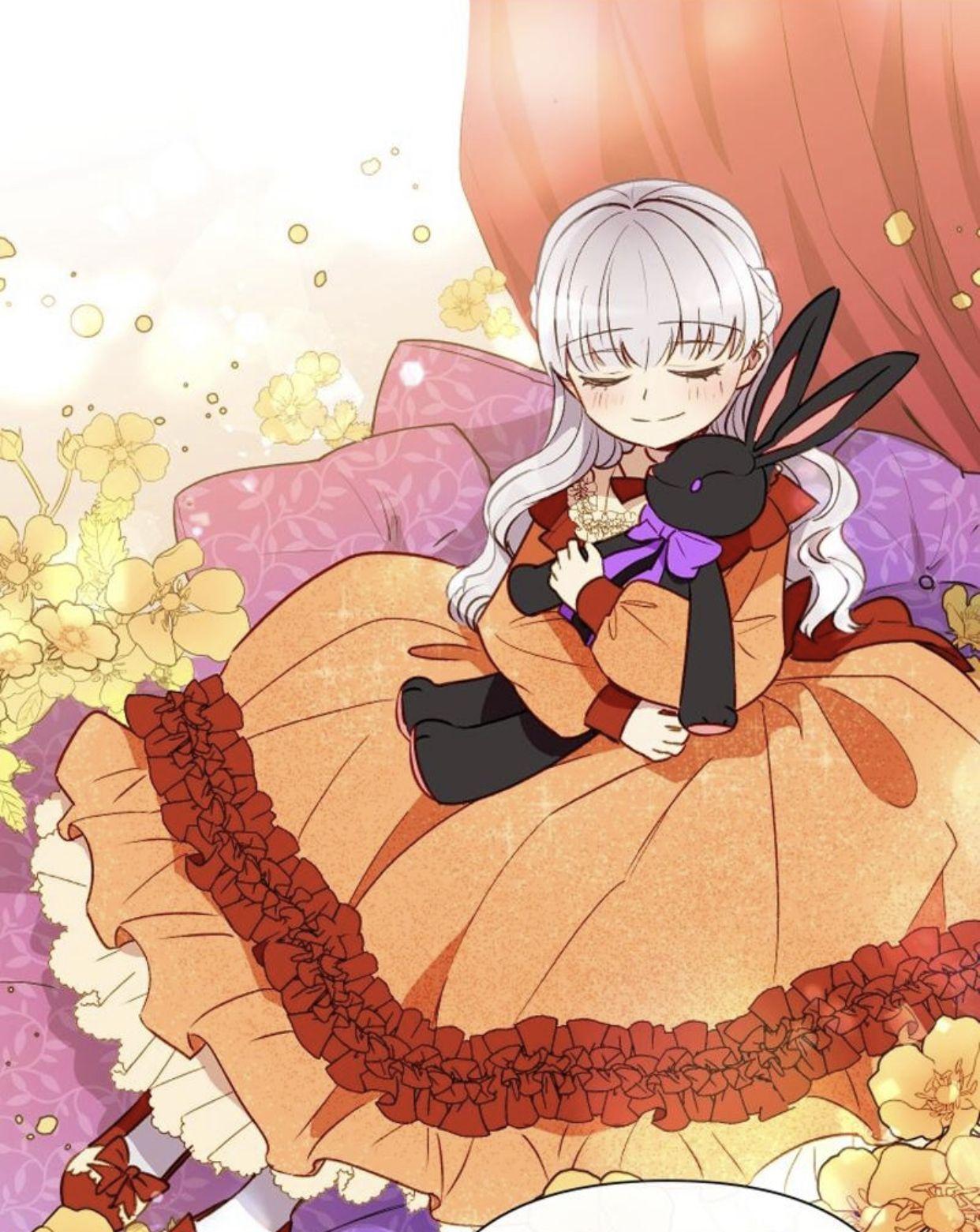 Chap 28 Anime, Anime Anime shows