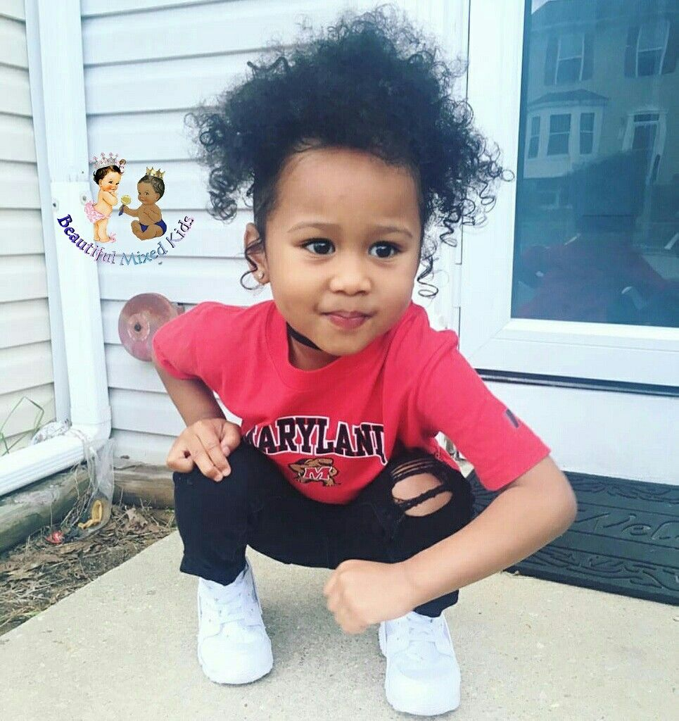 Mixed Swag Babies Www Pixshark Com Images Galleries