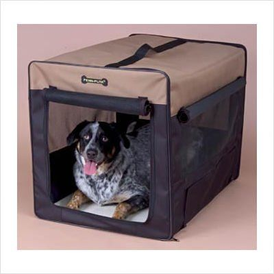 Home Away Crate Portable Dog Cage Dogh2 Dog Cages Large Dog Cage Dog Kennels For Sale