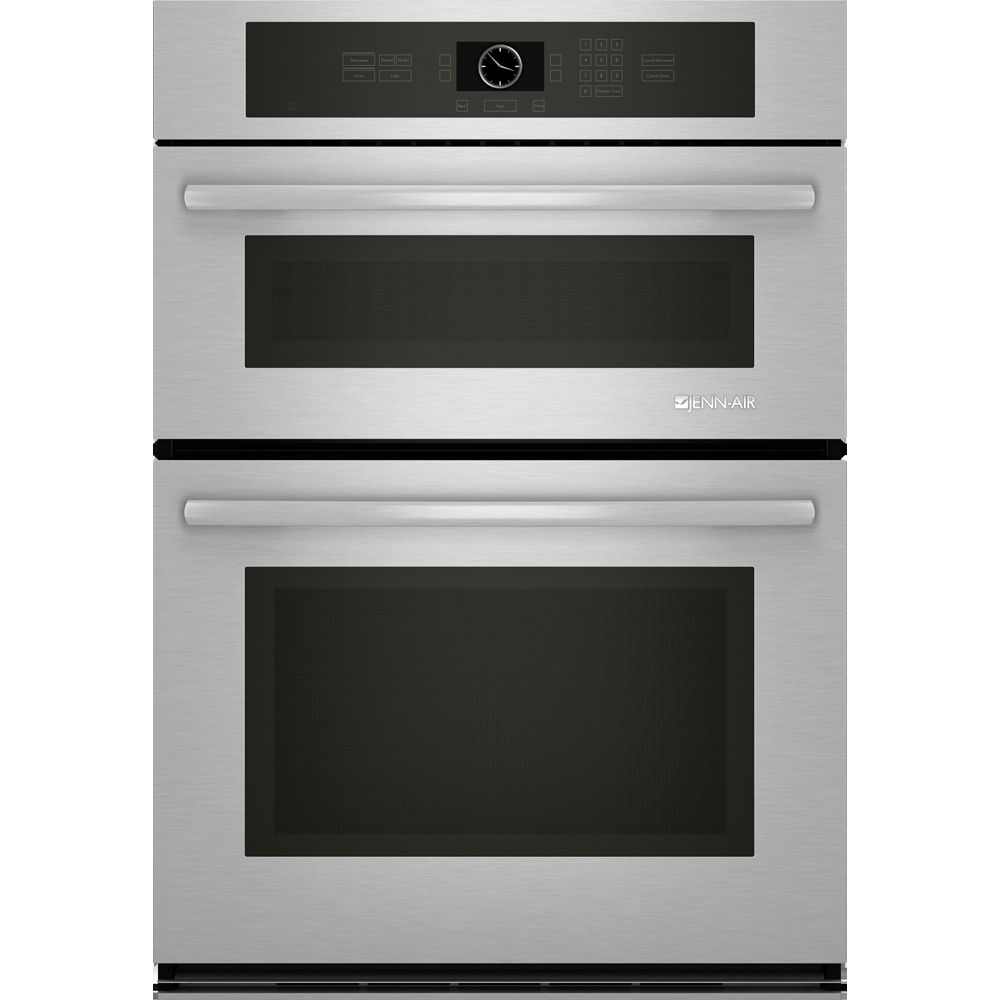 Wall Oven Warming Drawer Combo Wall Oven Wall Oven Microwave Combination Oven