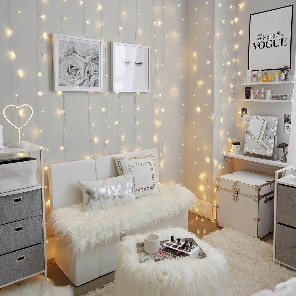Bedroom Ideas For Women In Their 20s Diy