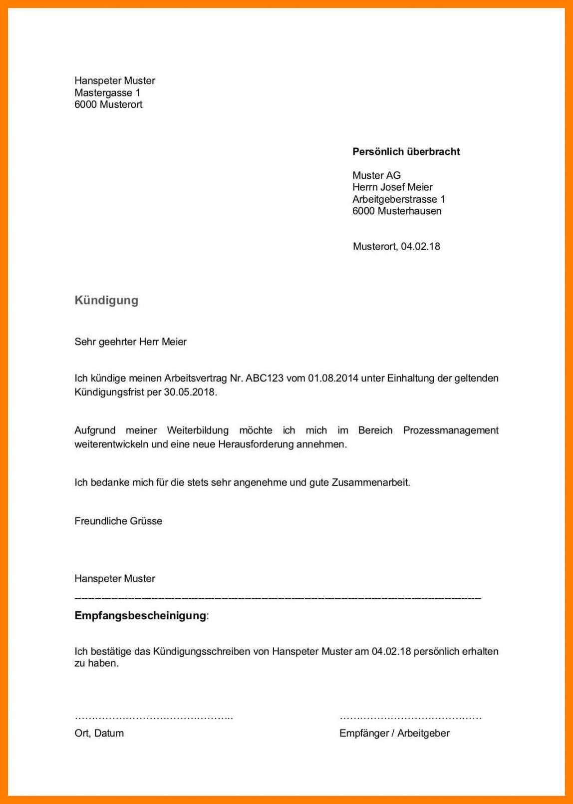 Arbeitsvertrag Aushilfe Vorlage In 2020 Handyvertrag Aushilfe Vorlagen