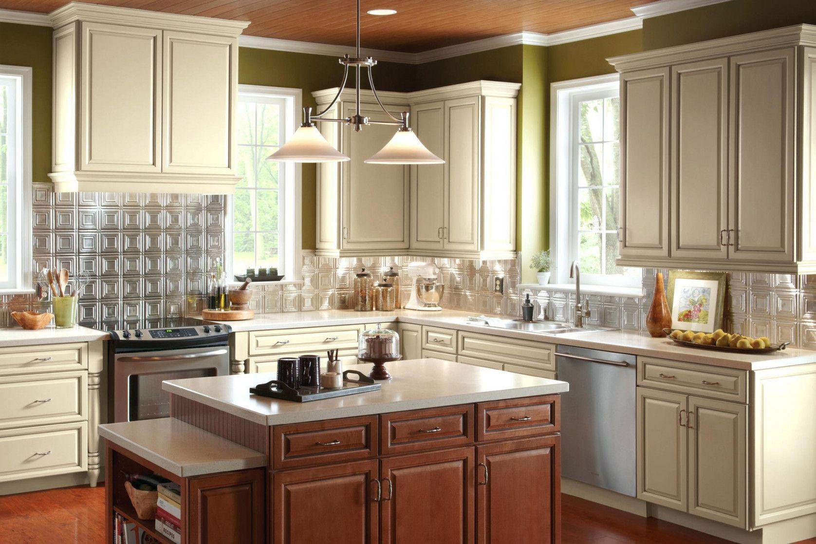 2019 menards kitchen cabinet hardware best kitchen cabinet ideas rh pinterest co uk